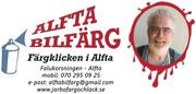 ssk_alfta_bilfarg