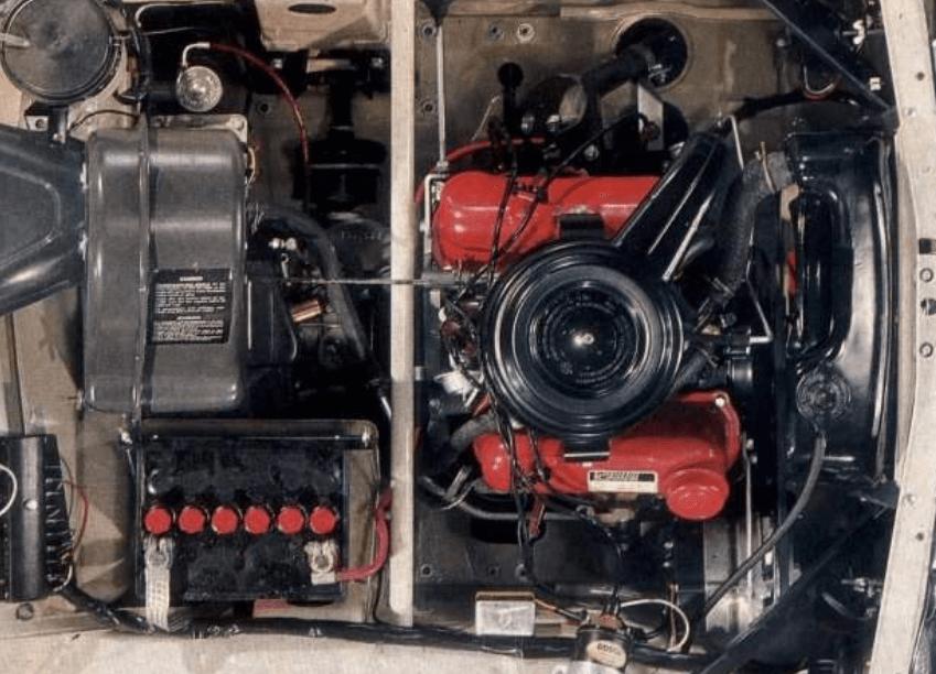 saab_1967motor