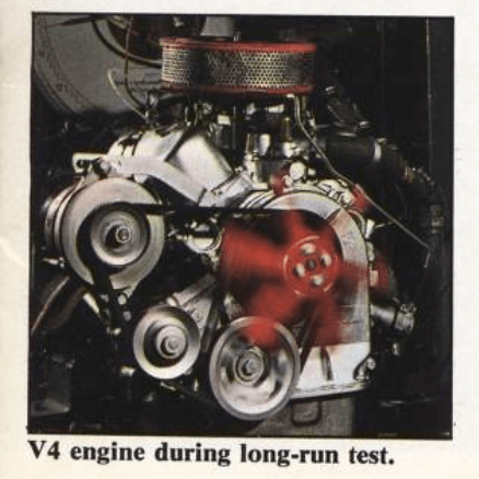 silvermotor1