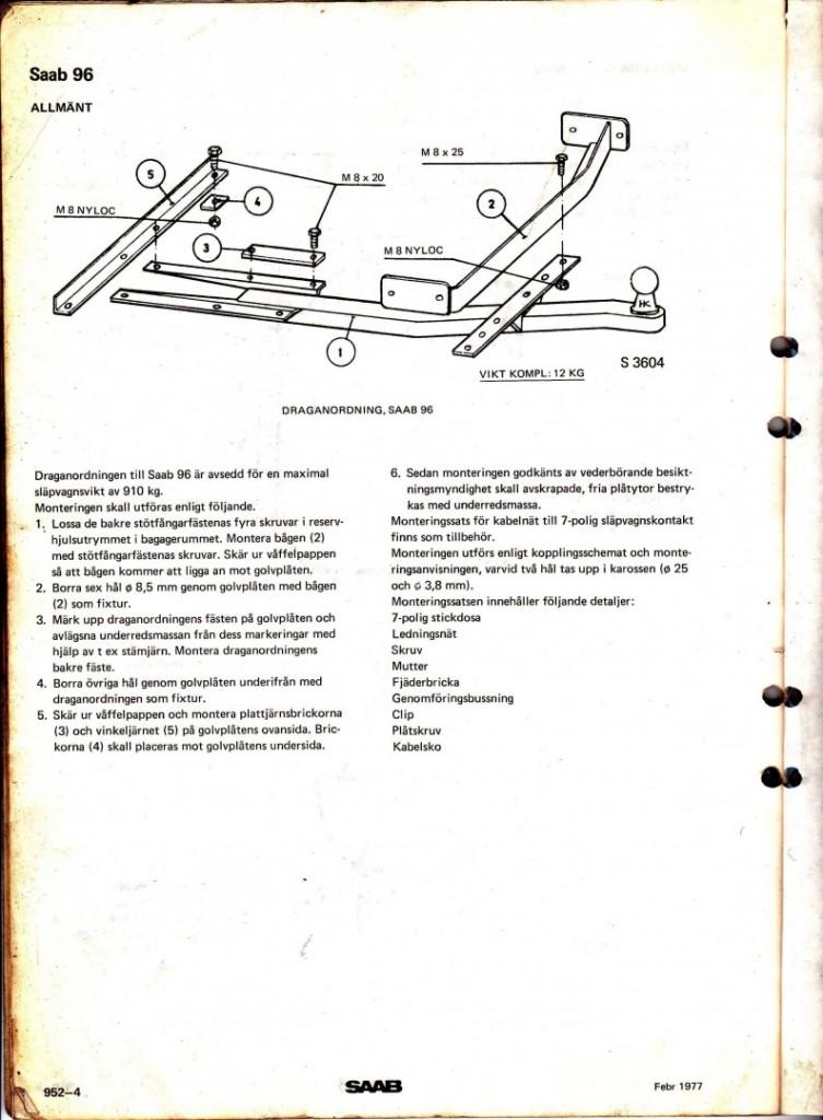 monteringsanvisning_dragkrok_saab96