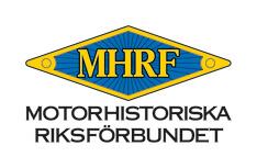 mhrf_logotyp