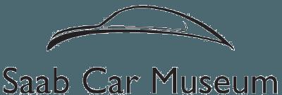 saabcarmuseum-logo-large