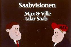 Saabvisionen