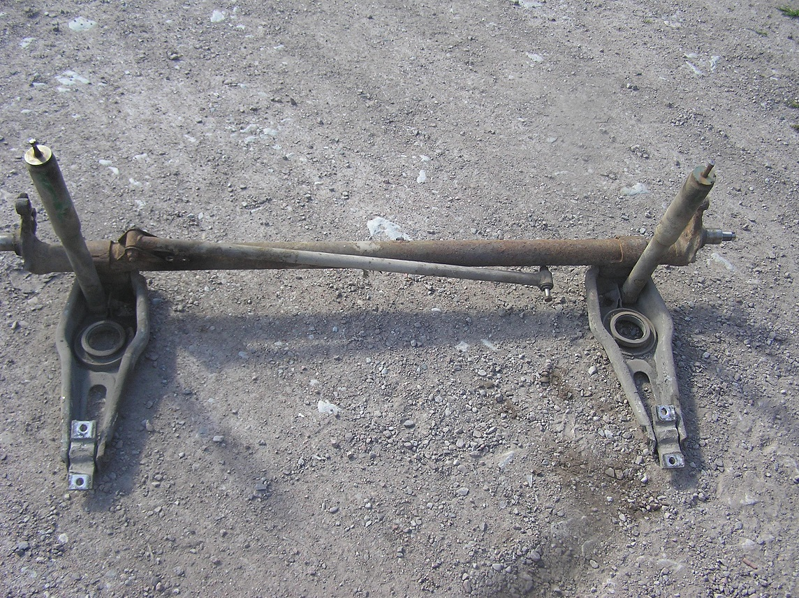 apr-15-055