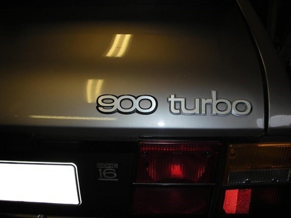 emblem001