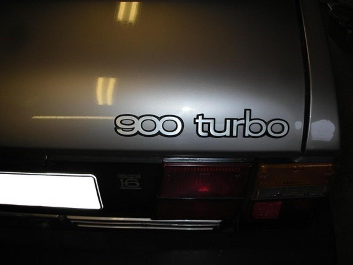 emblem002