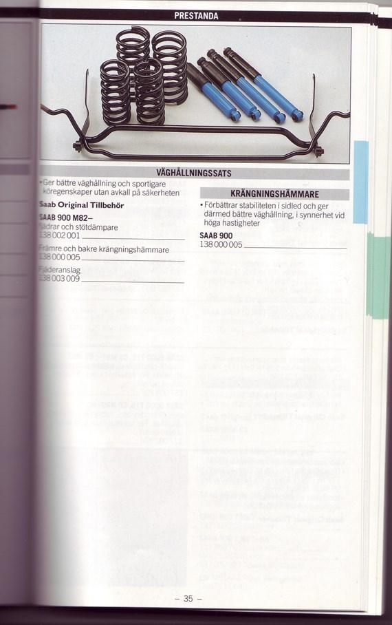 print0039