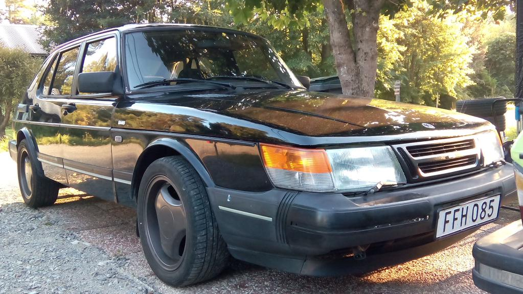 900-bruksbilen
