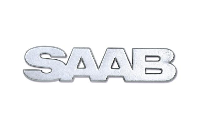 Saab-Logo-1