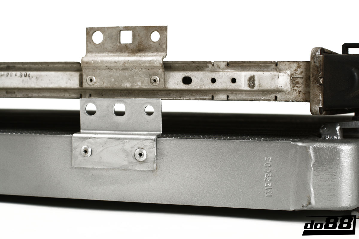 ICM-110-V6-5