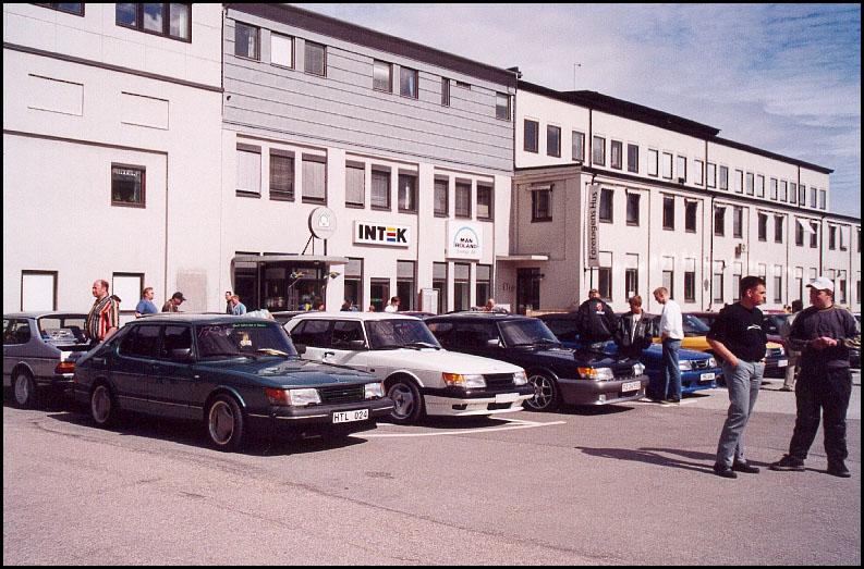 Saabfestivalen-2001
