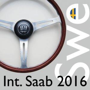 ssk_intsaab2016-300x300