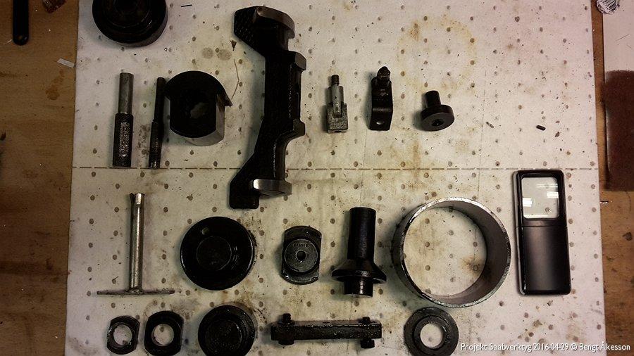 verktyg0001