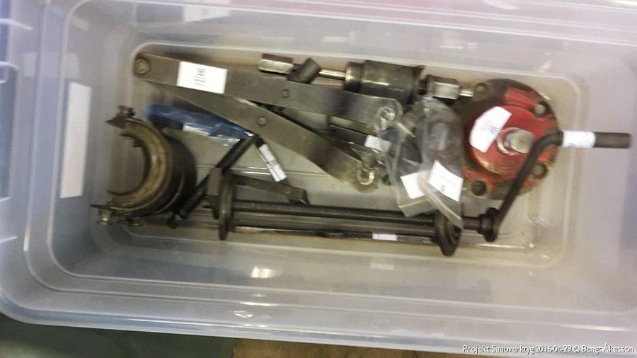 verktyg0006
