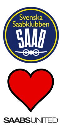 ssk_hearts_su