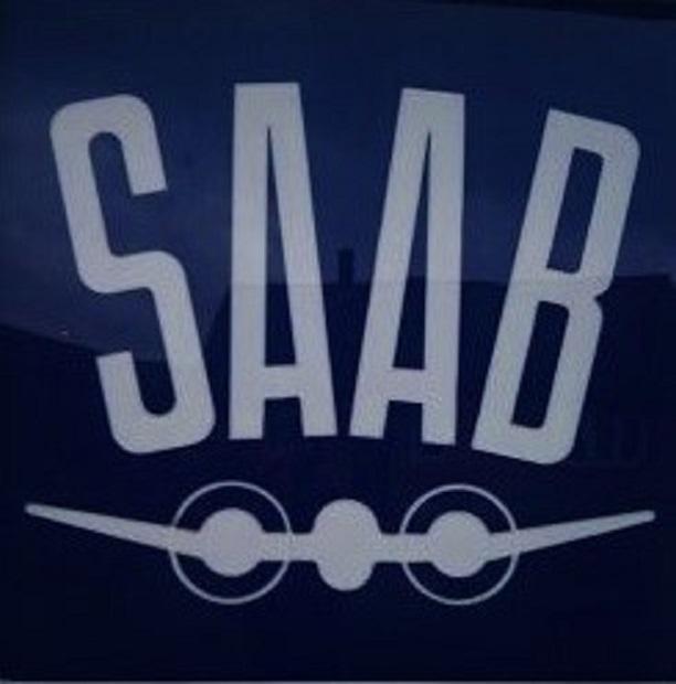 SAAB-95-001-2