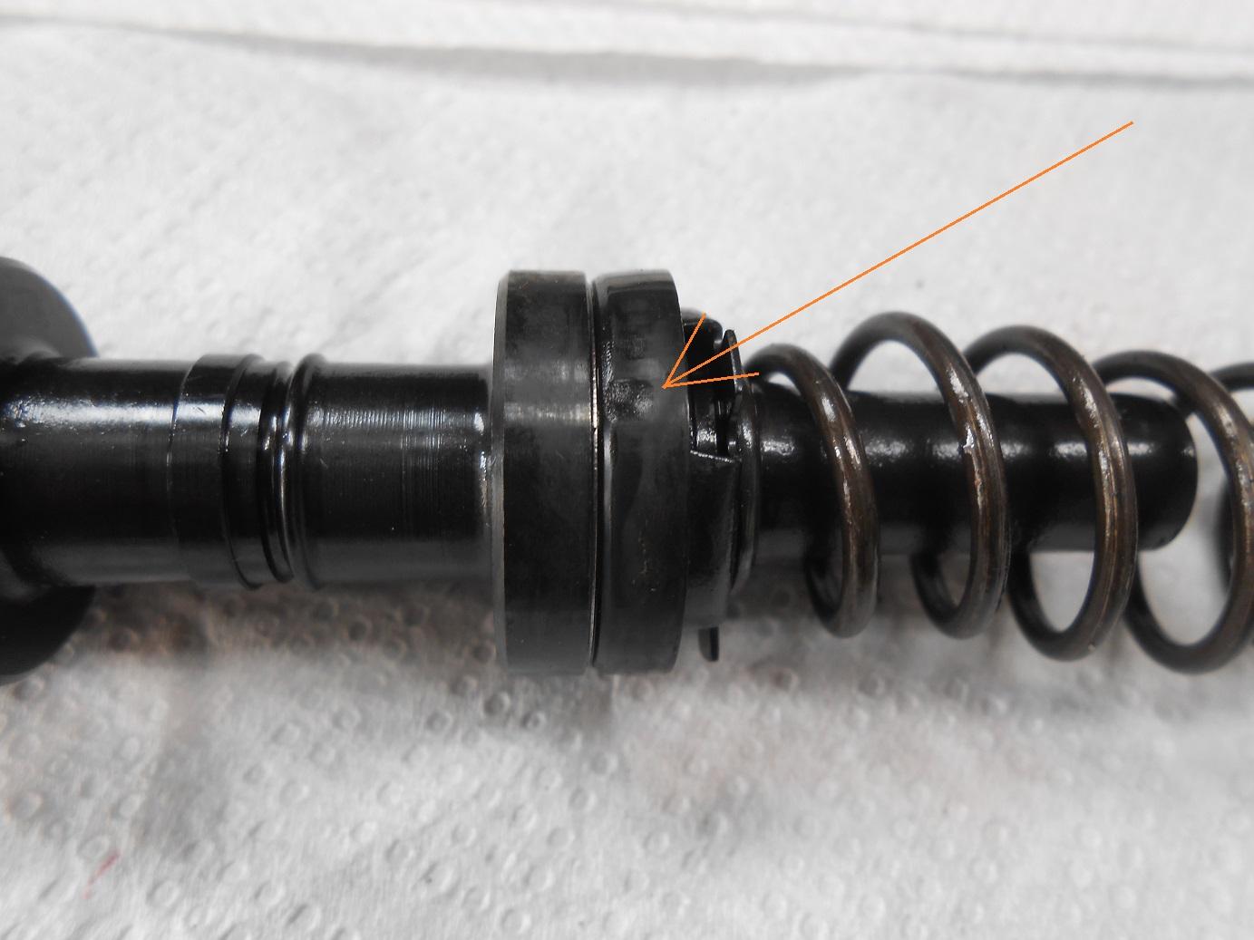 Ti1230