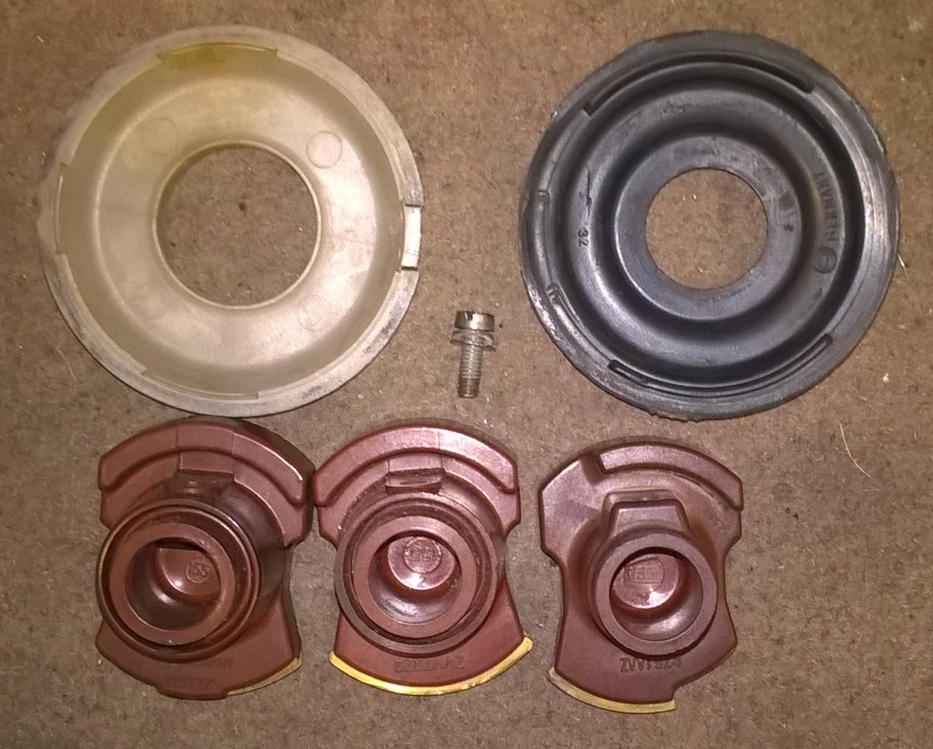 2stroke-rotors-3