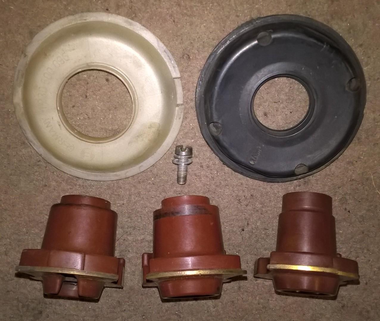 2stroke-rotors-4