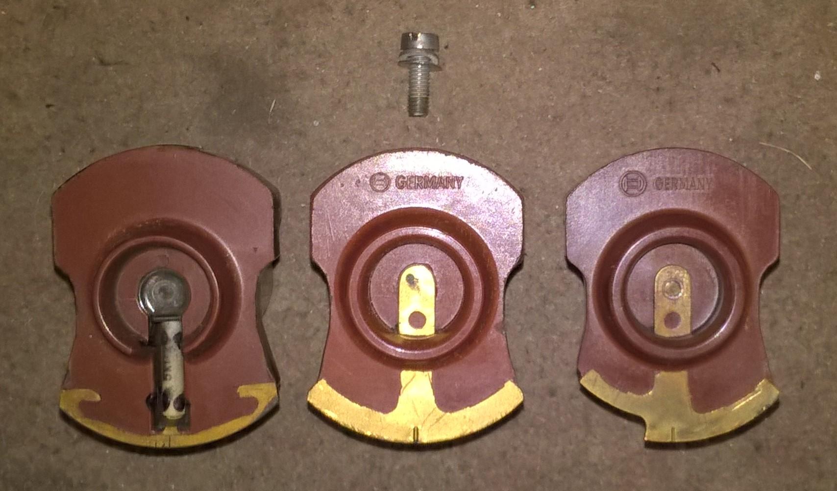 2stroke-rotors-6