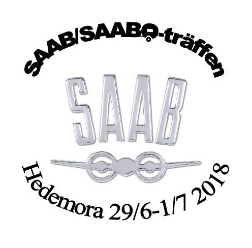 logo2018_1