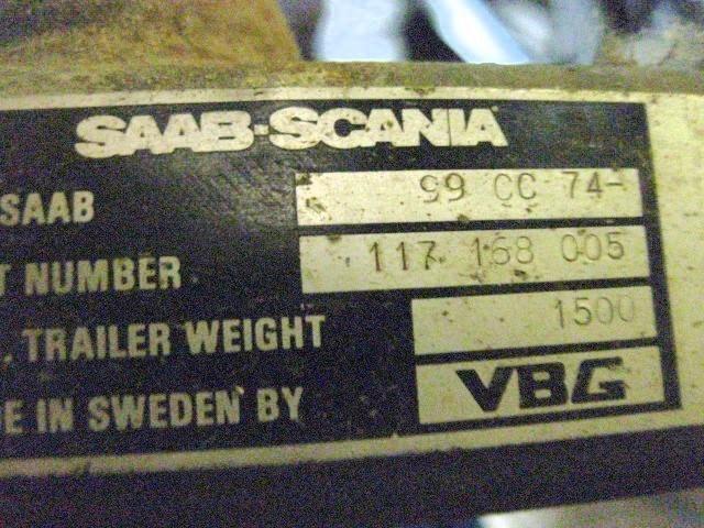 Saab-99-cc-1974-3