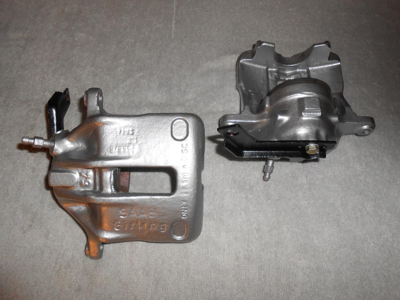 Mcy-75