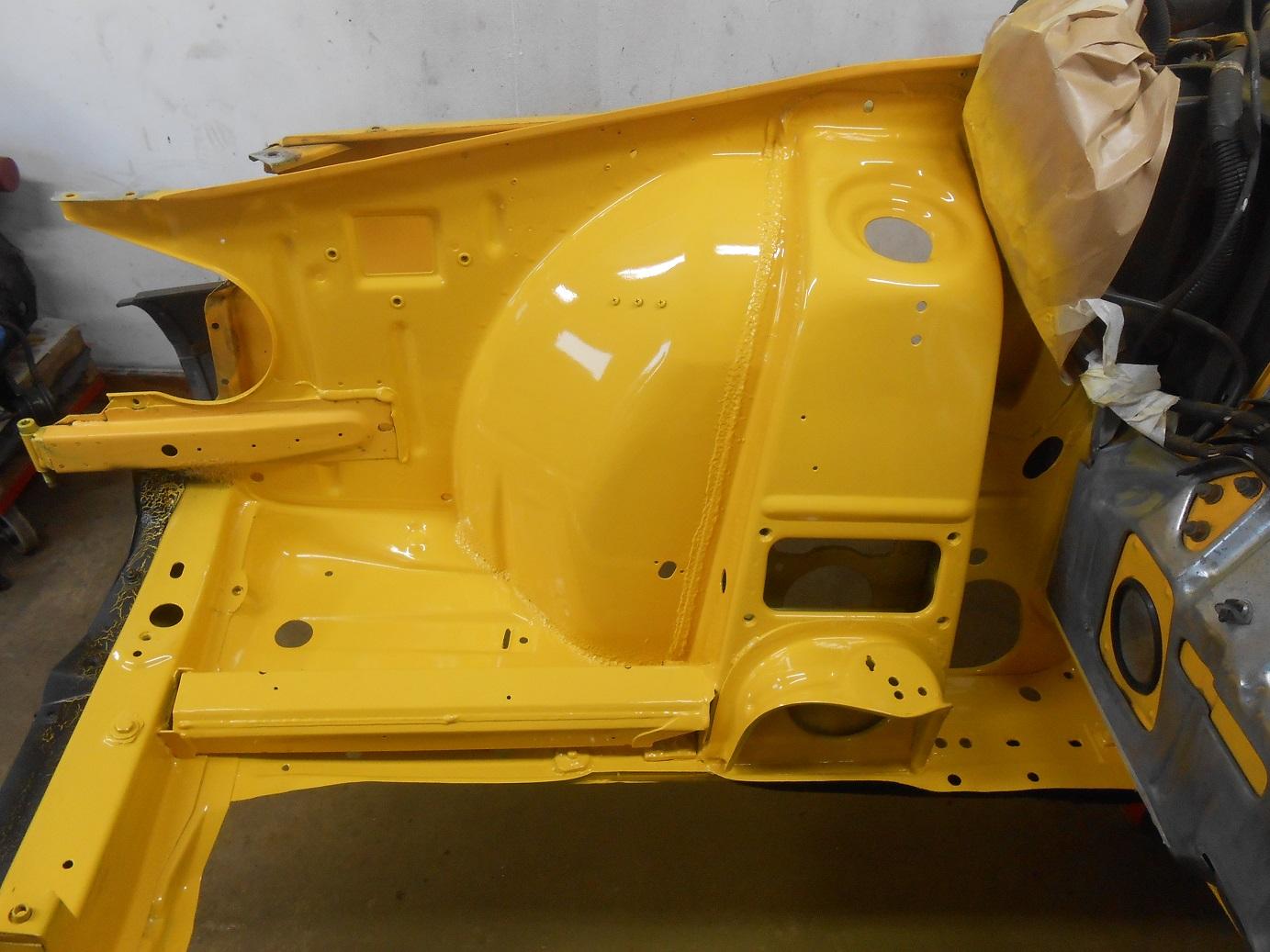 Mcy-306