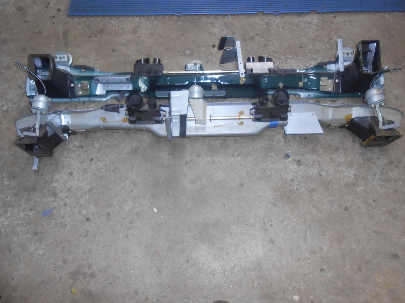 Mcy-510