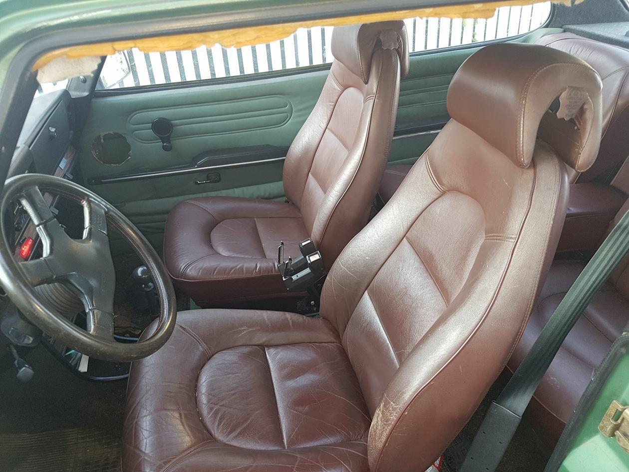 DD335531_interior