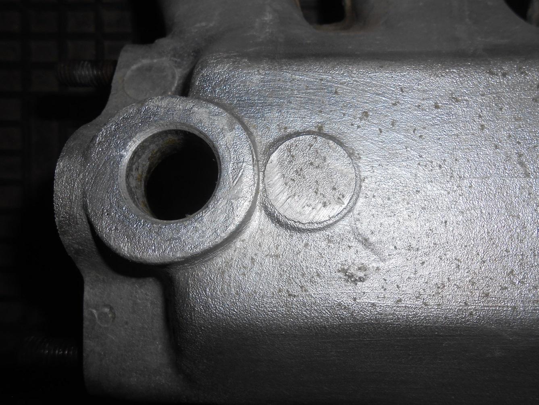 Mcy-1033