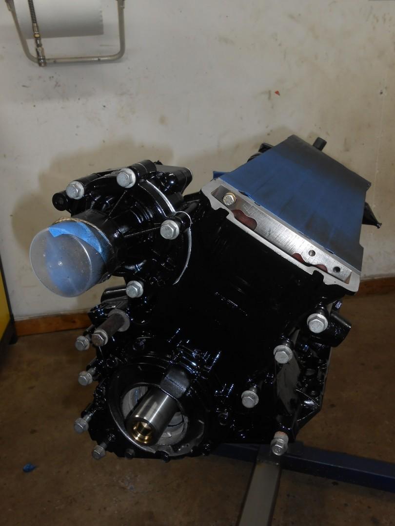 Mcy-835