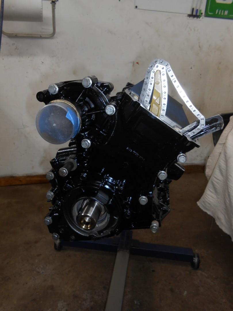 Mcy-840