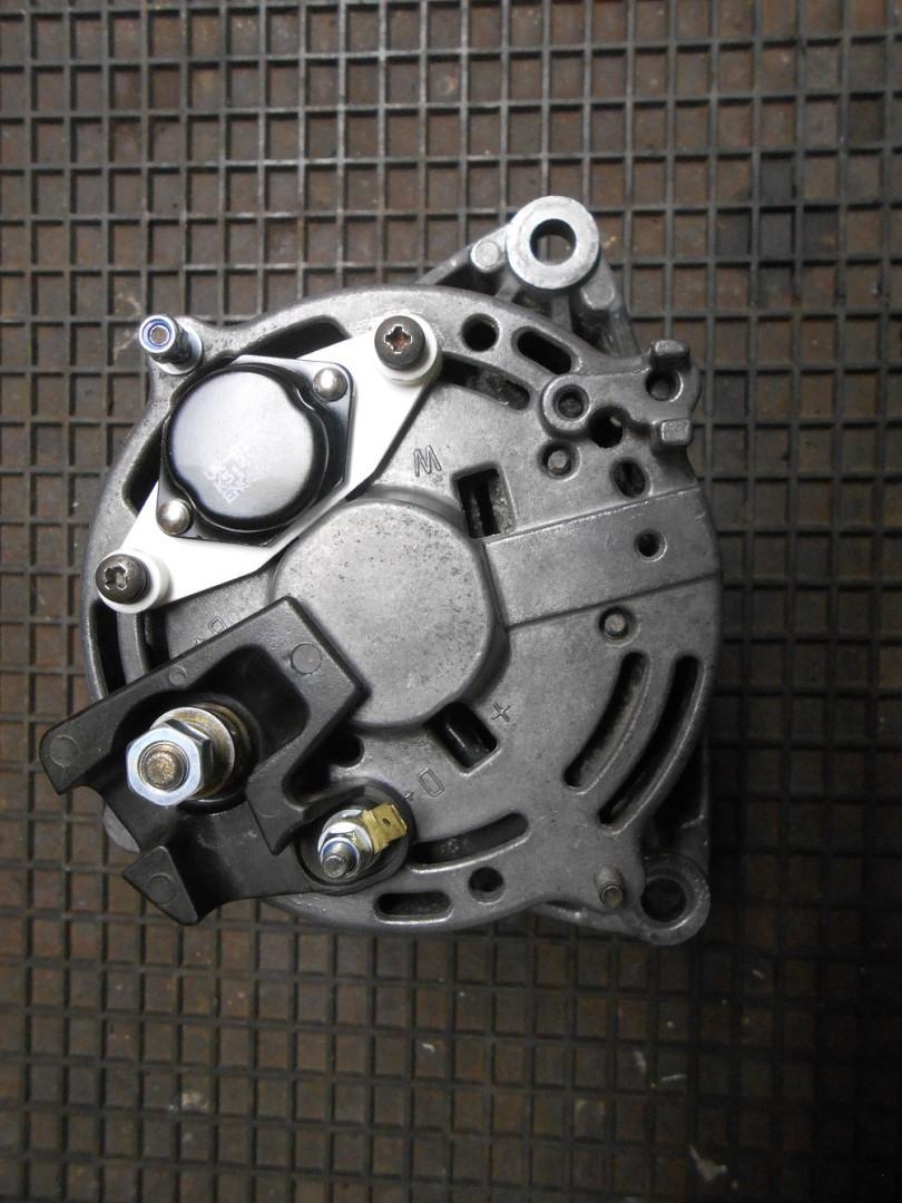 Mcy-896