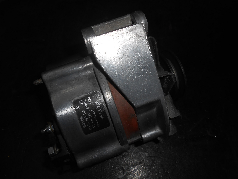 Mcy-897