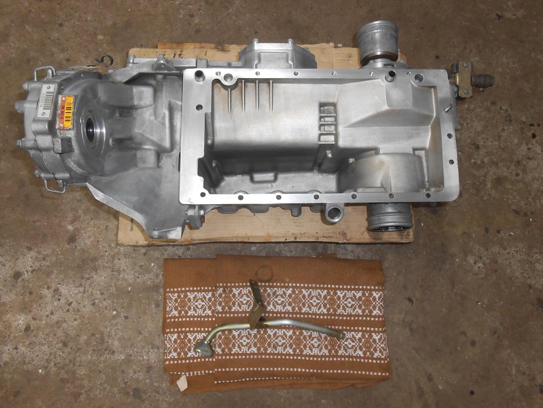 Mcy-910