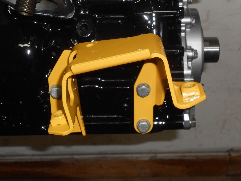 Mcy-928