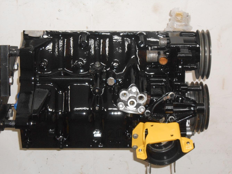 Mcy-930