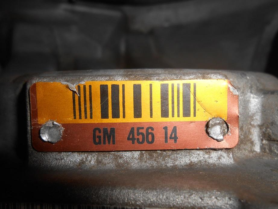 Mcy-968