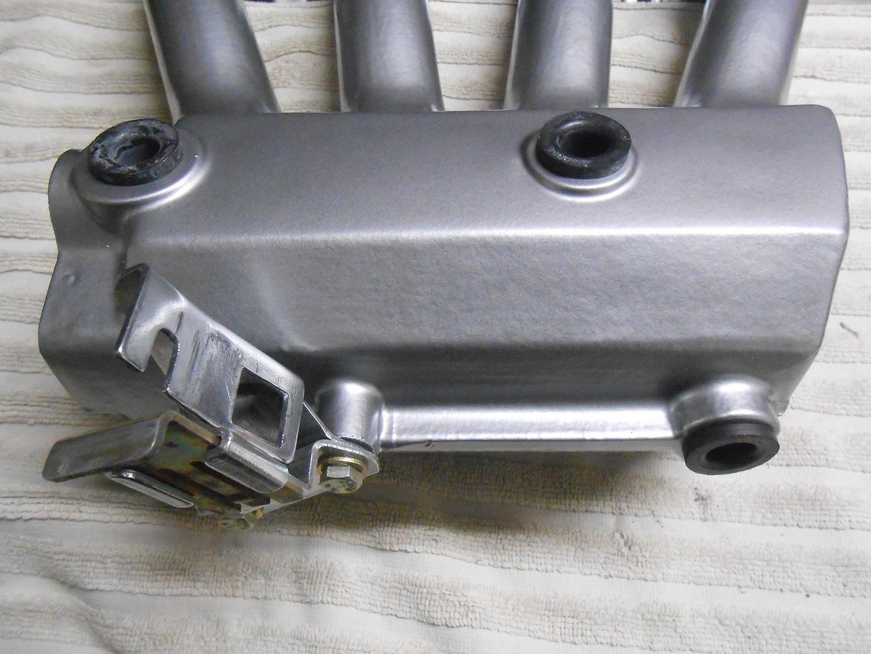 Mcy-1051