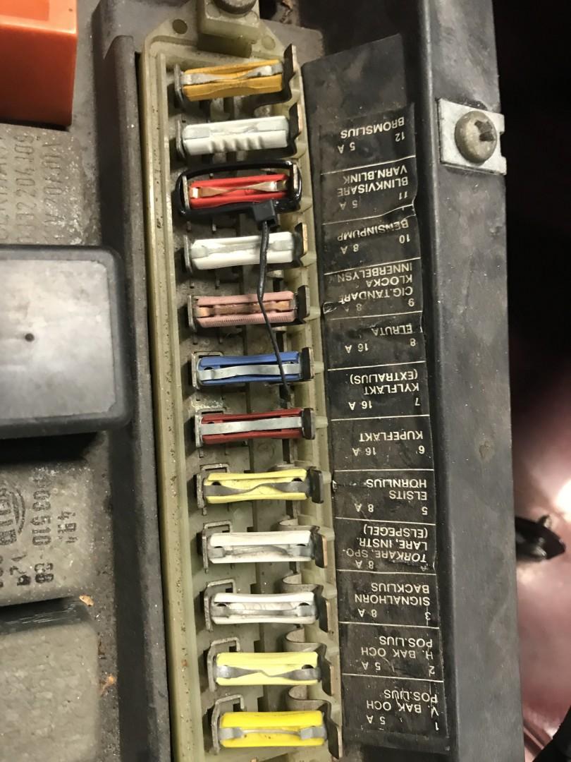 D49B5D60-C7A7-4CE9-91AE-69DE4799DABC
