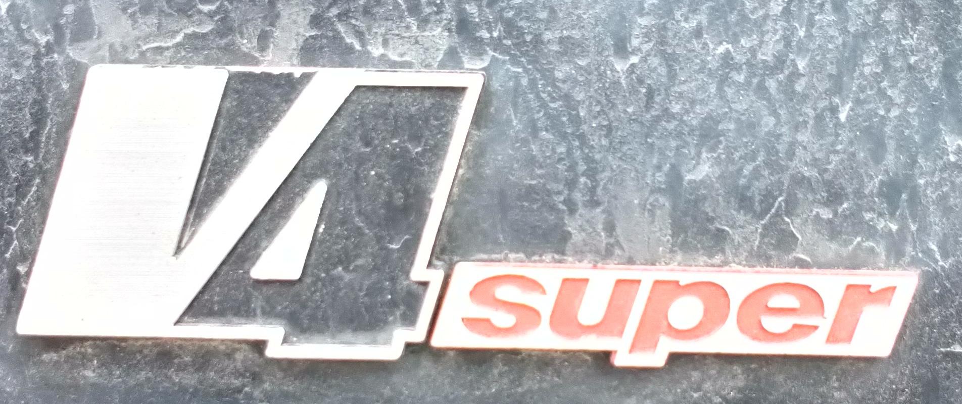 V4Super