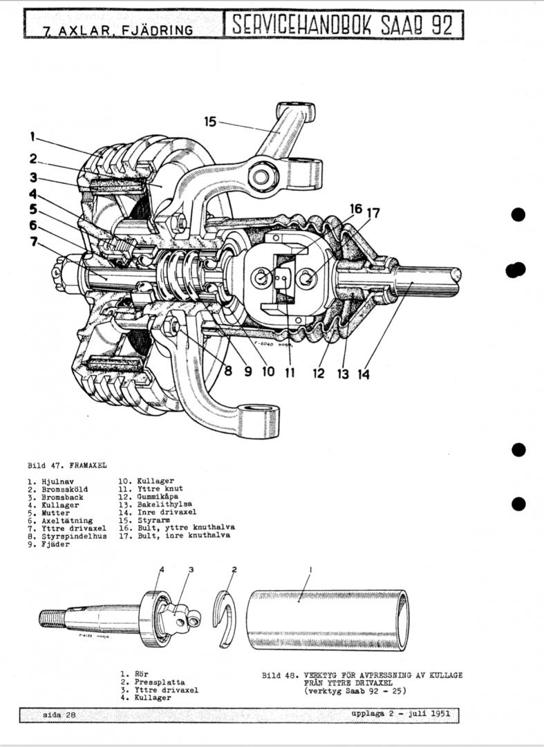 s-28-1