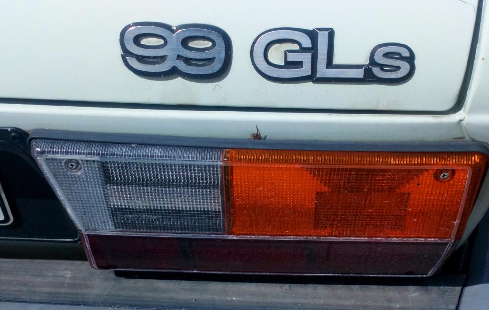 99GLs
