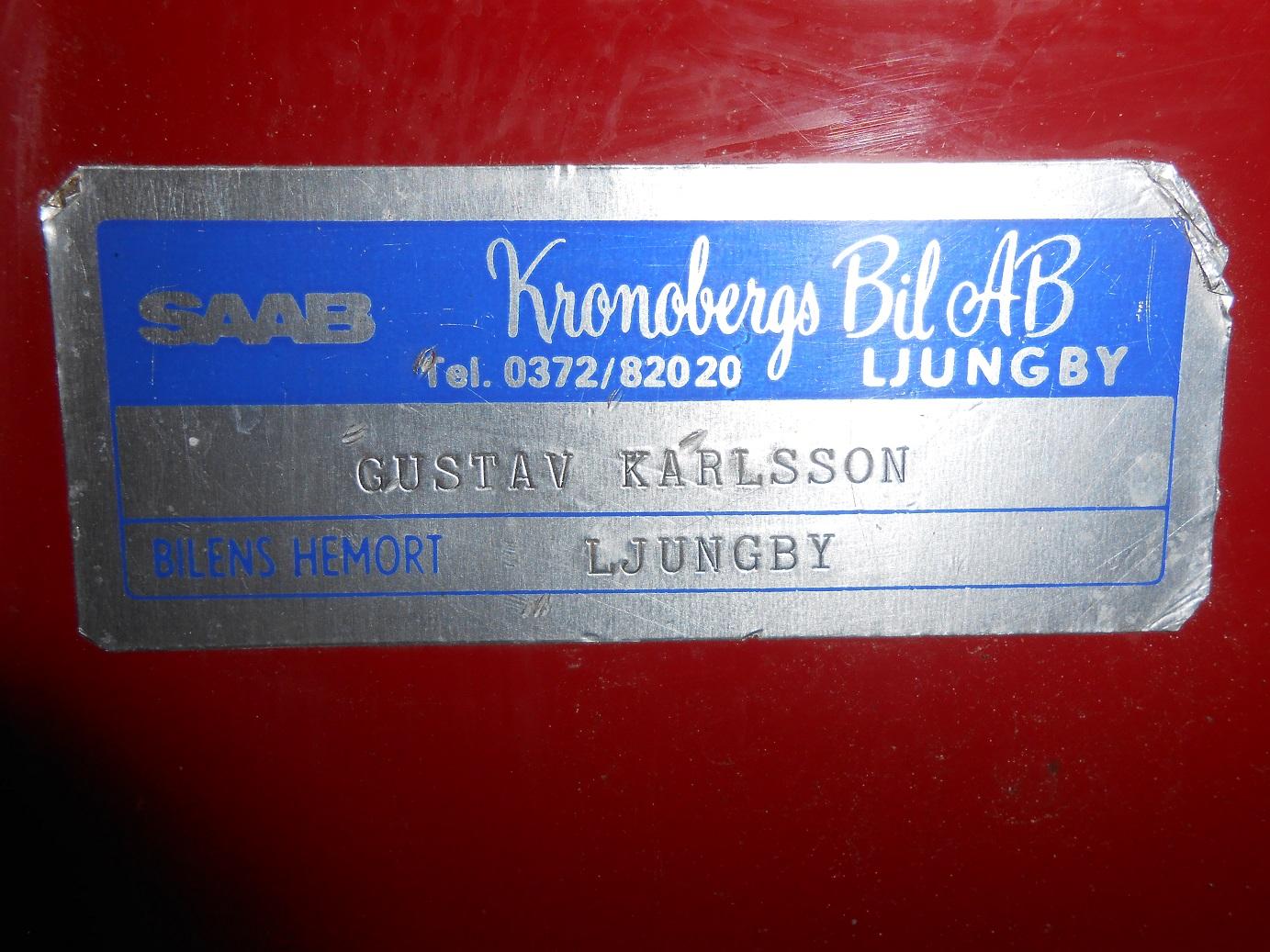 Gustav-Karlsson