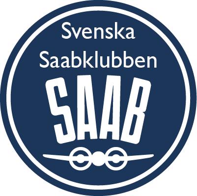 Svenska Saabklubben