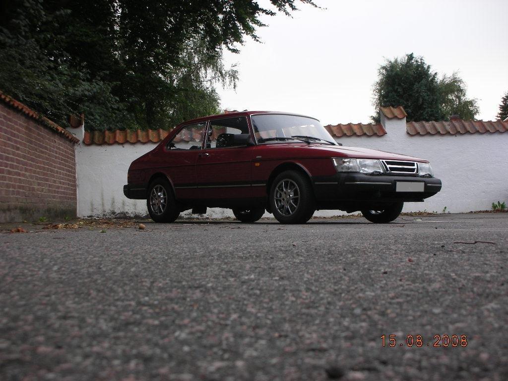 rodluva-03
