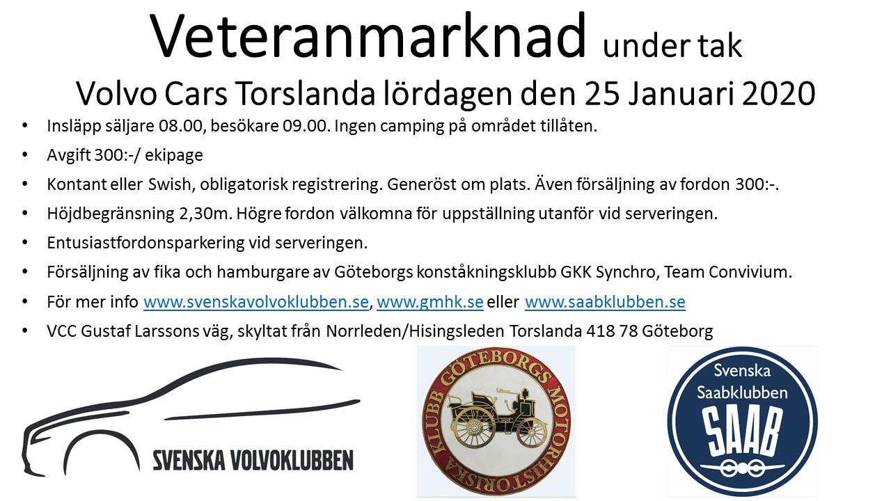 Inbjudan-25-Januari-2020