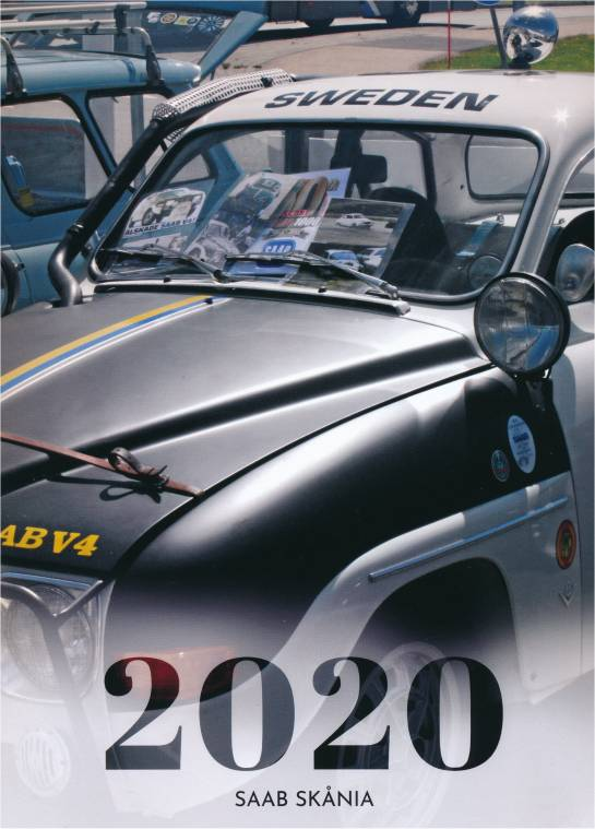 alma2020