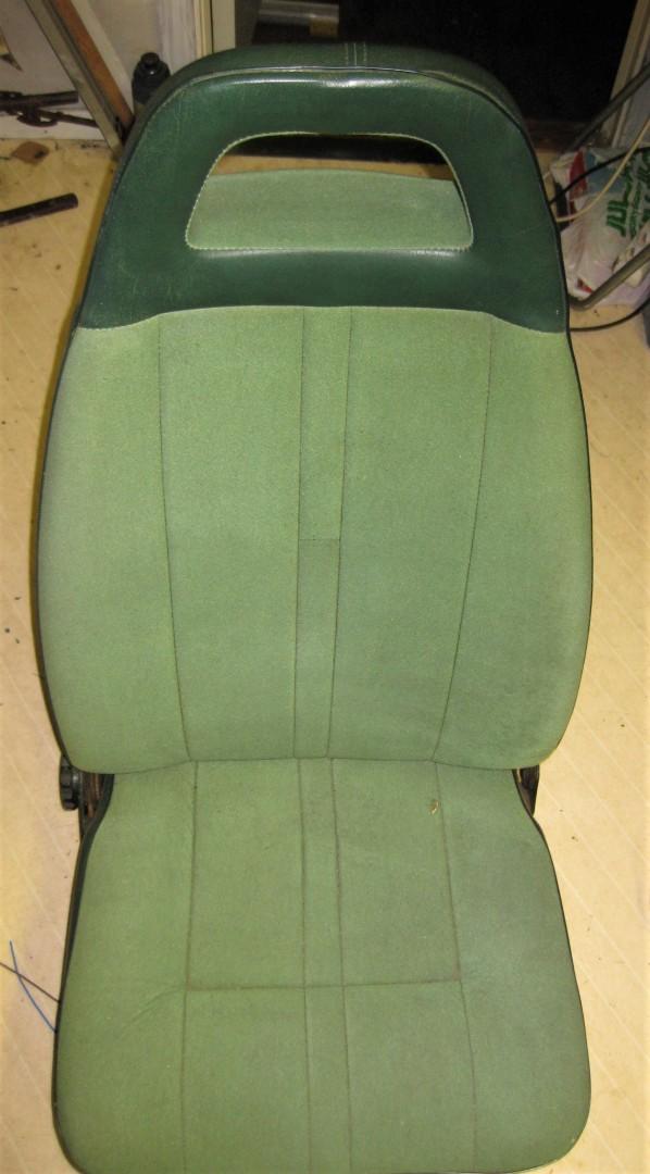 Grön-stol-99-hö-1-1
